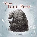 """Afficher """"Mon tout-petit"""""""
