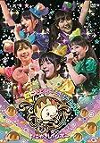 なにわンダーランド2014 [DVD]
