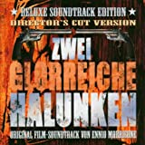 "Zwei Glorreiche Halunken (The Good, The Bad & The Ugly)von ""Ost"""