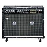 ローランド Roland/ギターアンプ JazzChorus JC-120【ローランド】