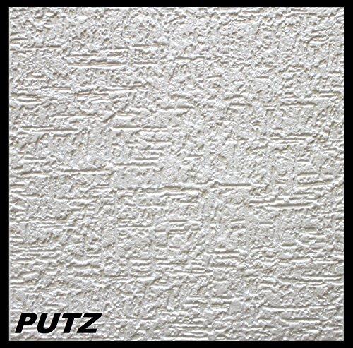 10-m2-piastre-polistirene-lastre-soffitto-stucco-copertura-decorazione-pannelli-50x50cm-pulizia