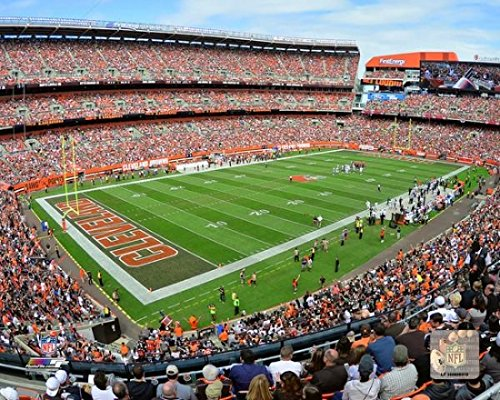 firstenergy-stadium-2015-photo-print-2032-x-2540-cm
