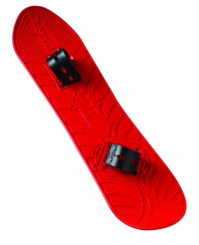Paricon Sceptor Snowboard