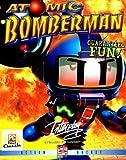Atomic Bomberman (PC)