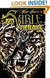 Complete Mike Grells Jon Sable, Freelance Volume 8 (v. 8)