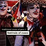 Traditional Music of Peru 1 -