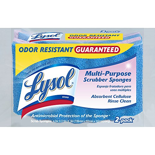 lysol-multiusos-esponjas-de-celulosa-2-unidades