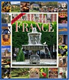 365 Days in France Calendar 2009 (Picture-A-Day Wall Calendars) (0761149023) by Schultz, Patricia