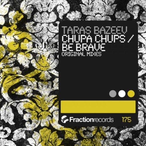 chupa-chups-original-mix