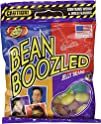 Bean Boozled Jelly Belly Beans 1.9 Oz…