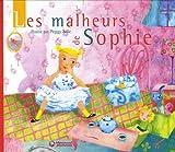 Les malheurs de Sophie (French Edition)