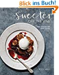 Sweeter off the Vine: Fruit Desserts...