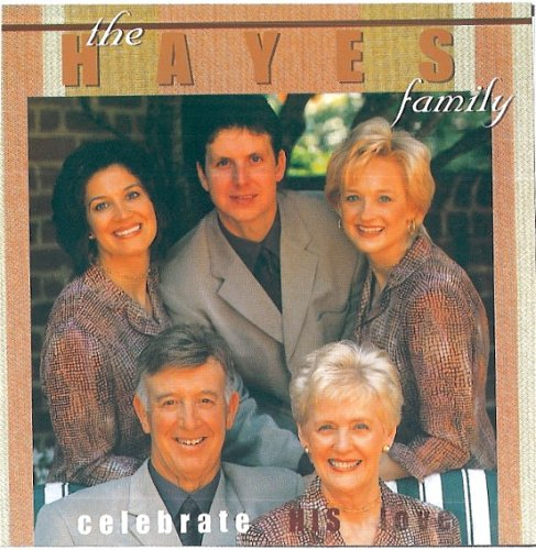 Hayes Family - For His Glory - Zortam Music