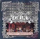 GRiM (TYPE-B)(�߸ˤ��ꡣ)