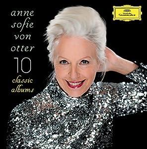 10 Classic Albums by Deutsche Grammophon