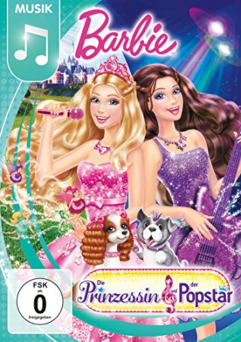 Barbie-Die-Prinzessin-und-der-Popstar
