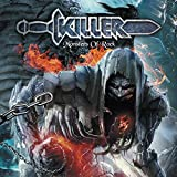 Monsters of Rock [Explicit]
