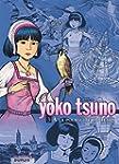 Yoko Tsuno 03 Int�grale - A la  pours...