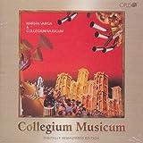 Marian Varga & Collegium Musicum