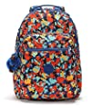 Kipling Seoul Large Backpack With Lap…