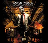 In The Name Of Blood by Virgin Snatch (2010-08-10)