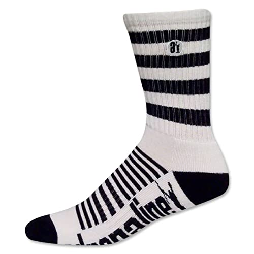 Adrenaline Movement Super J Train Lacrosse Sock