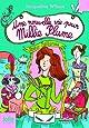 Une nouvelle vie pour Millie Plume