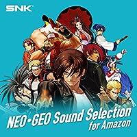 NEO・GEO Sound Selection for Amazon