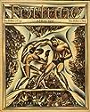 1931 April Fortune Cover Ernest Baker…
