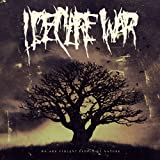 We Are Violent People By Nature [Explicit]
