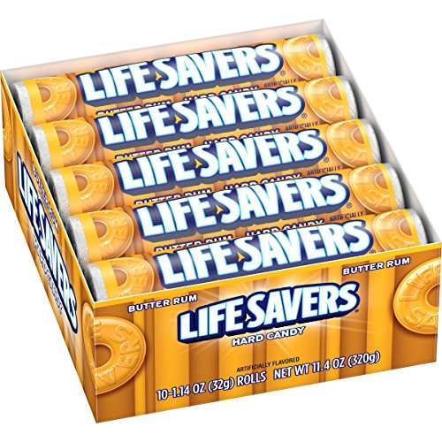 life-savers-butter-rum-hard-candy-114-ounce-20-single-packs