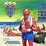Annihilation of Civilization By Evildead (2007-02-19)