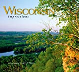 img - for Wisconsin Impressions book / textbook / text book