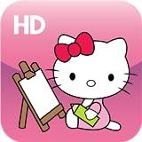 Livre à colorier : Kitty...