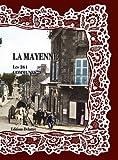 echange, troc Collectif - La Mayenne, les 261 communes