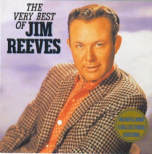 reeves christian personals Listen to songs from the album christian songs of faith and inspiration jim reeves christian & gospel jul 11 many of his singles also became pop.