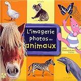 echange, troc  - L'imagerie photos de Moustilou - Animaux