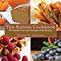 Autism Cookbook: 101 Gluten-Free and Allergen-Free Recipes