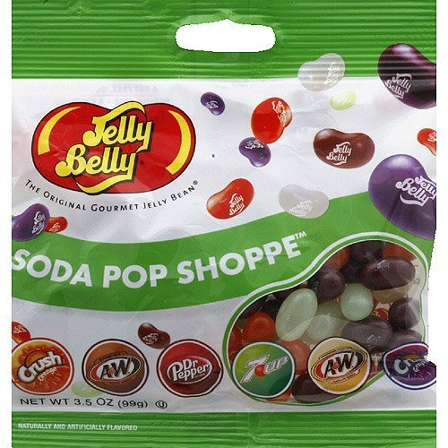 jelly-belly-jelly-beans-soda-pop-shoppe-35-oz-99g-misc