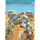 Michel Vaillant, L'Intégrale - tome 13 - Intégrale Michel Vaillant