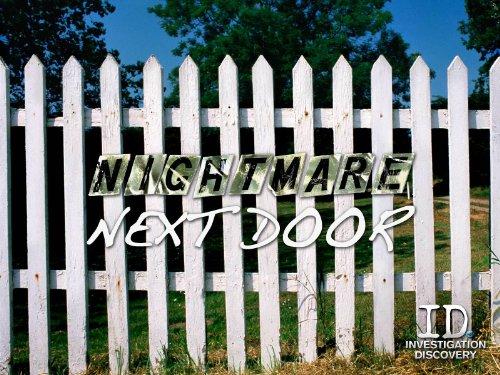 Nightmare Next Door Season 2