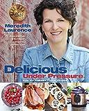 Blue Jean Chef: Delicious Under Pressure