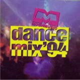 MuchMusic Dance Mix '94