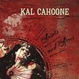 Kal Cahoone Saints and Stars