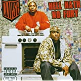 Hell Hath No Fury ~ Clipse
