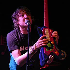 Image of Kid Carpet