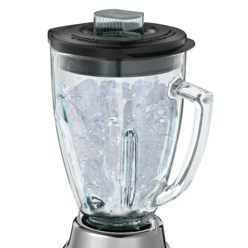 Glass Replacement Oster Blender Replacement Glass Jar