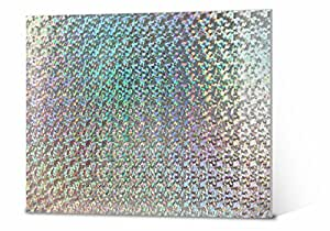 Amazon Com Elmer S Holographic Foam Board 20 X 30
