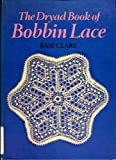 The Dryad Book of Bobbin Lace