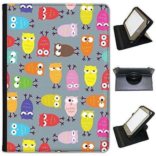 big-eye-hibou-mignon-papier-peint-universel-fancy-a-snuggle-etui-en-similicuir-avec-support-de-visio
